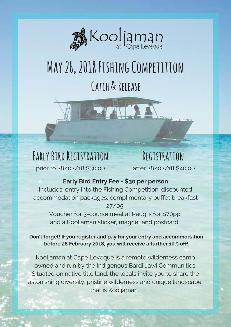 Copy_of_2018_Fishing_Competition_-_Participants_Information.jpg